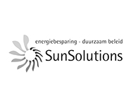 Logo SunSolutions