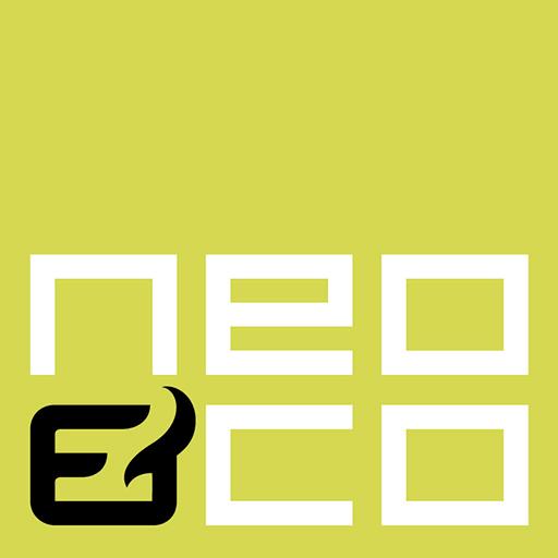 Neo & Co