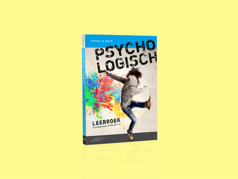 Lesmethode psychologie (VO)